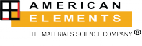 american-elements-high-purity-minor-metals-rare-earths-alloys-compounds-semiconductor-electronic-solar-cell-technology-materials
