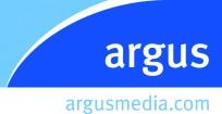 ArgusMedia_Logo_CMYK_Isolated hires
